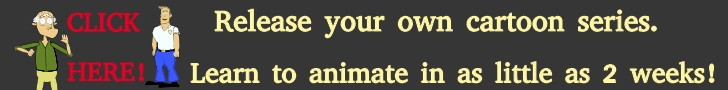 animation trainer