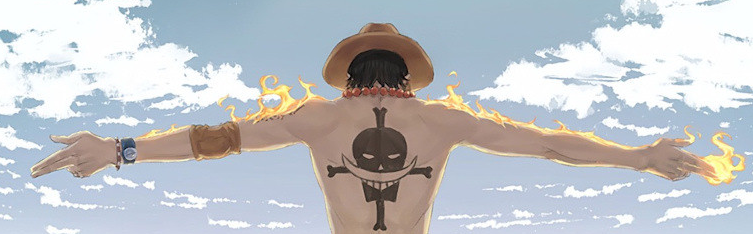 One Piece Ace Dies – The most tragic scene in One Piece