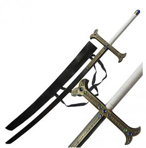 dracule mihawk sword