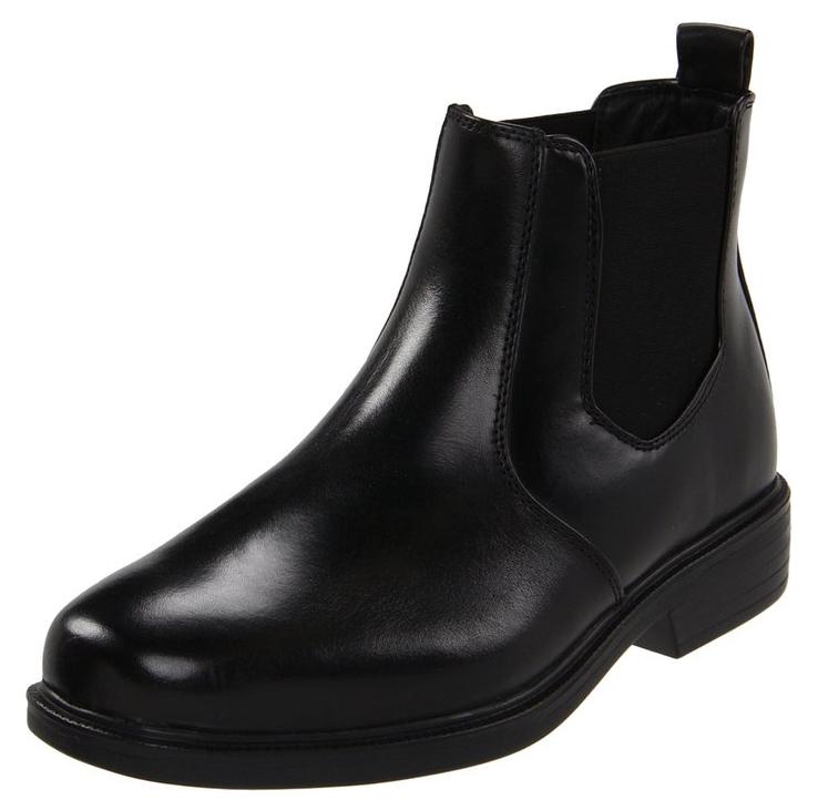 trafalgar law cosplay shoes