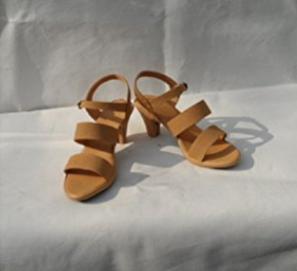 nami sandals